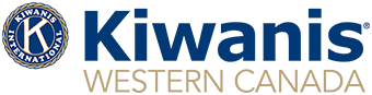 Kiwanis Western Canada
